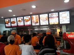 in pp boi formex gia re http://inquangcao.info/in-pp-boi-formex/in-pp-boi-formex-gia-re-cua-hang-popeyes.html