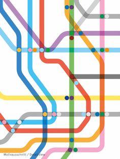 EXTRATAPETE - maps / city maps