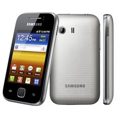 Large Range of Mobile and updated technology Visit http://www.onlineitdunia.blogspot.com