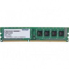 Patriot 4GB DDR3 1600 Bus Desktop Ram Ram Price, Desktop Ram, Laptop Repair, Online Support, Technology, Tech, Tecnologia