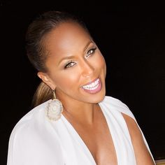 Marjorie Harvey Marjorie Harvey Steve Harvey Wife