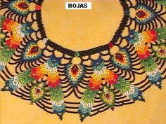 hojas from http://www.saraguro.org