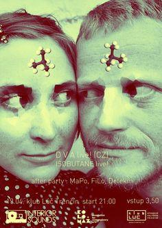 is-poster-04-2014 Deviantart, Graphic Design, Artwork, Movies, Movie Posters, Work Of Art, Auguste Rodin Artwork, Films, Film Poster
