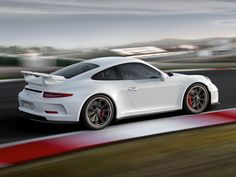 Porsche Cars  Porsche  gt HD Wallpapers, Desktop 1920×1080 Porsche 911 GT3 Wallpapers | Adorable Wallpapers