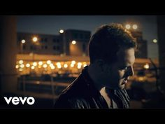 """Artist/Band: Matthew West. Song Title: """"My Own Little World"""" (Official Music Video). Genre: Christian Contemporary. Via YouTube."""