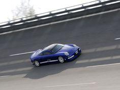 9ff Porsche