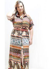vestidos de verão etnicos - Pesquisa Google