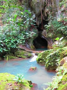 Exploring Actun Tunichil Muknal Cave in Belize. National Geographic Magazine recently dubbed ATM Cave the sacred cave to visit in the world! Belize Vacations, Vacation Destinations, Dream Vacations, Vacation Spots, Belize Honeymoon, Jamaica, Barbados, Santa Lucia, Places To Travel