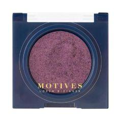 Motives® Eye Illusions from Market America at SHOP.COM