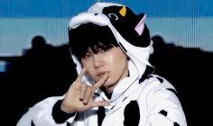 yoongi x jpn official fanmeeting vol.3