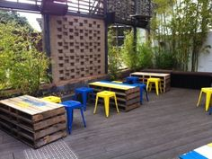 Pop Up Bars | Phenomenon Pop Up Cafe, Party Hire, Pop Pop, Event Services, Outdoor Furniture Sets, Outdoor Decor, Event Planning, Kylie, Plant
