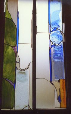 CAMELOT - Josep SanJuan - Glass Art -TIFFANY - 09-AW-0134