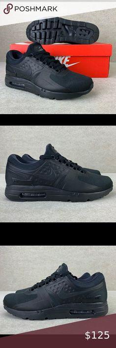 the best attitude hot product release info on 11 Best Nike Air Max Zero images | Nike air max, Air max, Nike