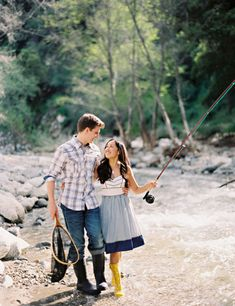 i WILL do something similar to this engagement shoot....one day :)