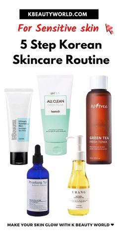 #SkinCareCream Asian Skincare, Korean Skincare Routine, Anti Aging Skin Care, Natural Skin Care, Itchy Skin Rash, Oil Based Cleanser, Moisturizer For Oily Skin, Centella, Homemade Skin Care