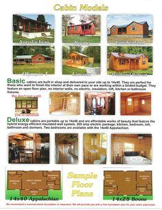 House Design North Carolina Small Log Cabin Kits 11 Bieicons The
