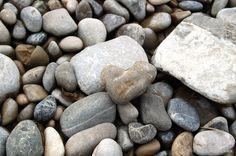 #Steine #Herz #Liebe #love #heart