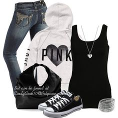 Outfit Trends Today For You ! Cute Fashion, Look Fashion, Fashion Outfits, Womens Fashion, Fashion Clothes, Fall Winter Outfits, Autumn Winter Fashion, Winter Gear, Looks Style
