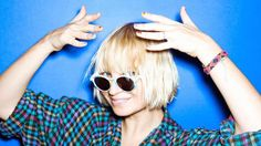 Image: Facebook News Beloved Aussie popstar and notorious recluse Sia will perform her first live concert in five years this August. Sadly ...