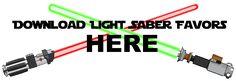 light_saber_download