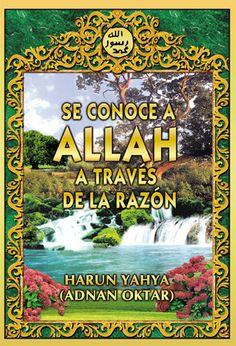 http://harunyahya.es/list/type/1/name/Libros/