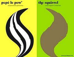 paris vs. new york series.