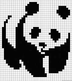 Thrilling Designing Your Own Cross Stitch Embroidery Patterns Ideas. Exhilarating Designing Your Own Cross Stitch Embroidery Patterns Ideas. Alpha Patterns, Loom Patterns, Beading Patterns, Embroidery Patterns, Crochet Pixel, Crochet Chart, C2c Crochet, Knitting Charts, Baby Knitting