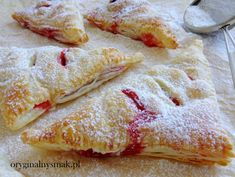 Sweets, Bread, Cooking, Cake, Ethnic Recipes, Food, Diy, Recipes, Kitchen