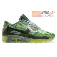 nike air max 90 ice pas cher