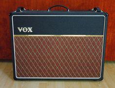 40+ Best Vox images   vox, vox amp, guitar amp