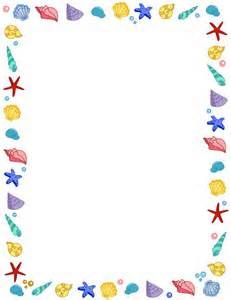 Seashell Clip Art - Yahoo Image Search Results