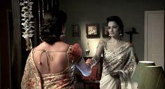 Will Ishita & Shagun be able to save Raman?