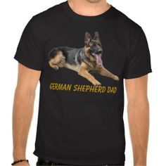 >>>This Deals          German Shepherd Dad T-Shirt           German Shepherd Dad T-Shirt today price drop and special promotion. Get The best buyHow to          German Shepherd Dad T-Shirt lowest price Fast Shipping and save your money Now!!...Cleck Hot Deals >>> http://www.zazzle.com/german_shepherd_dad_t_shirt-235592909506384565?rf=238627982471231924&zbar=1&tc=terrest