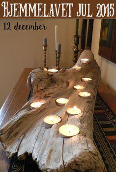 Tea Lights, The 100, Wine Bottle Crafts, Interior Design, Couch, Diy Hacks, Design Ideas, Romantic, Candles