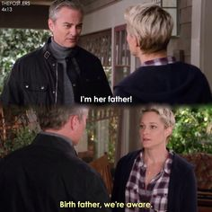 - Cruel and Unusual] do you like robert? Adam Foster, Foster Family, Make A Family, Abc Family, Kerr Smith, Teri Polo, I Fall In Love, My Love, Tv Show Quotes