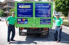 Got some cleaning to take care of? Let Inc help. We can haul away household clutter and junk, same day. Call us today at for a free phone estimate. Junk Removal Service, Removal Services, Garbage Collection Service, Junk Hauling, Hauling Services, Clutter, Household, Thing 1, Cleaning