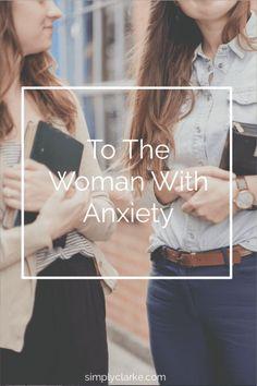 64 Best Kalena Psychology Images On Pinterest In 2018 Mental