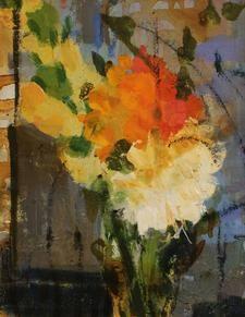 Cynthia Packard Paintings