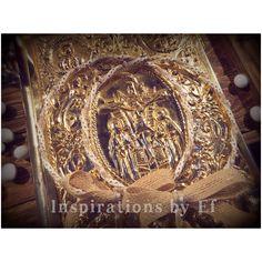 Rugs, Inspiration, Home Decor, Farmhouse Rugs, Biblical Inspiration, Decoration Home, Room Decor, Home Interior Design, Rug