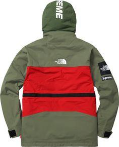 Supreme Dress Suits For Men, Mens Suits, Armani Tracksuit, Mens Fleece Jacket, Fall Tops, Dope Shirt, North Face Jacket, Mens Sweatshirts, Fashion Details