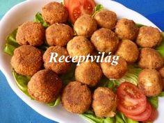 Food And Drink, Potatoes, Homemade, Vegetables, Recipes, Bakken, Home Made, Potato