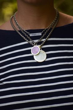 5e05f7e0dd6 114 Best Our Colby Davis Jewelry images in 2018 | Bee, Boston Strong ...