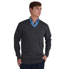 Show details for Upmarket Long Sleeve Jersey