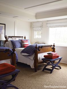 Bedroom Decor On Pinterest Boy Rooms Surf Bedroom And Pottery Barn