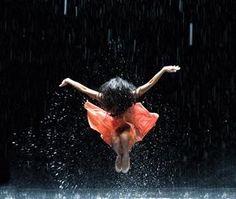 Tribute to Philippina Pina Bausch (27 July 1940  30 June 2009), German performer of modern dance, choreographer, dance teacher and ballet director.