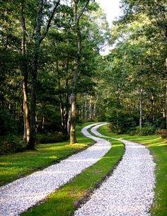 Hamptons Gardens: http://www.thesilverpen.com/2013/07/31/hamptons-gardens-by-jack-de-lashmet/