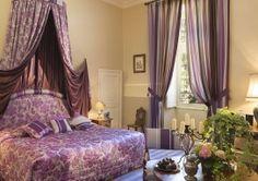 30 Idees De Belles Chambres D Hotels Hotel Chambre Hotel Belle Chambre