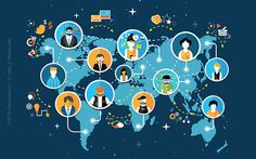 In #Italia cresce la penetrazione di #Internet, 60%, e siamo connessi 4,5 ore al giorno; 2,2 ore da mobile; 2,5 ore sui #SocialMedia #stats via @franzrusso