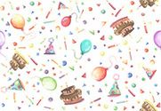 Festa da Turminha | Turminha da Natureza Digital Paper Free, Sprinkles, Candy, Party, Nature, Xmas, Sweets, Candy Bars, Chocolates