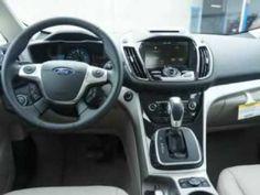 2015 Ford C-Max Hybrid - Yulee FL